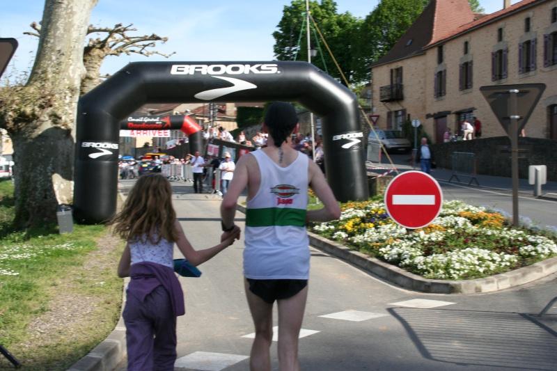[100km de Belvès 2008] Yoyo Belves18
