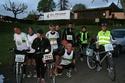 100km de belves 2012 Belves20