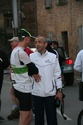 100km de belves 2012 Belves21