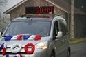 100km de belves 2012 Belves23