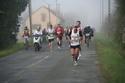 100km de belves 2012 Belves24