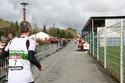 100km de belves 2012 Belves25