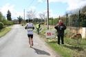 100km de belves 2012 Belves26