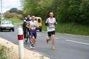100km de belves 2012 Belves27