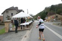 100km de belves 2012 Belves28