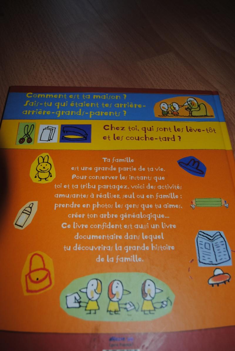 Livres divers : Babar, Petites Bêtes,... Blog_l16