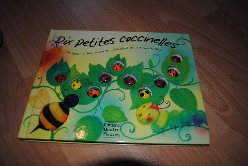 Livres divers : Babar, Petites Bêtes,... Blog_l18