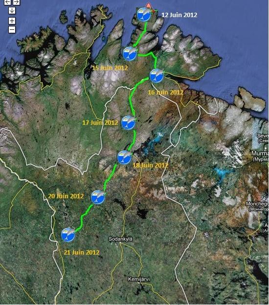 Arcticorsica Arctic13