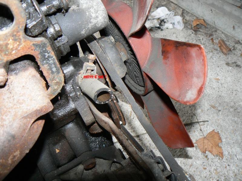 démarrage de moteur P1060311