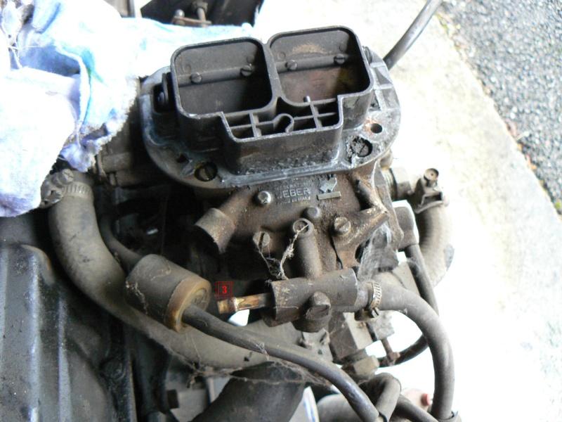 démarrage de moteur P1060313