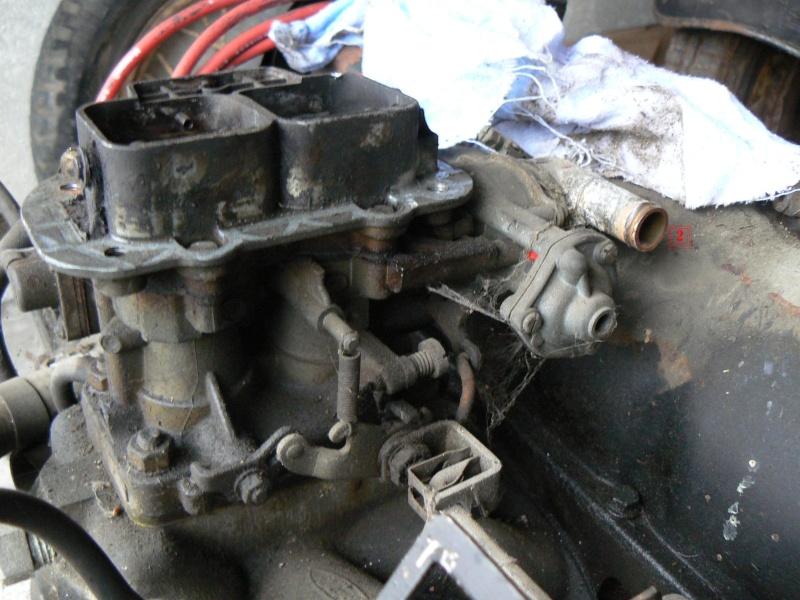 démarrage de moteur P1060314