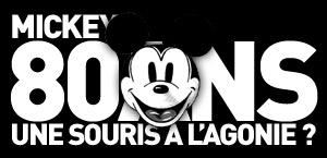 BD Disney - Page 4 G130810