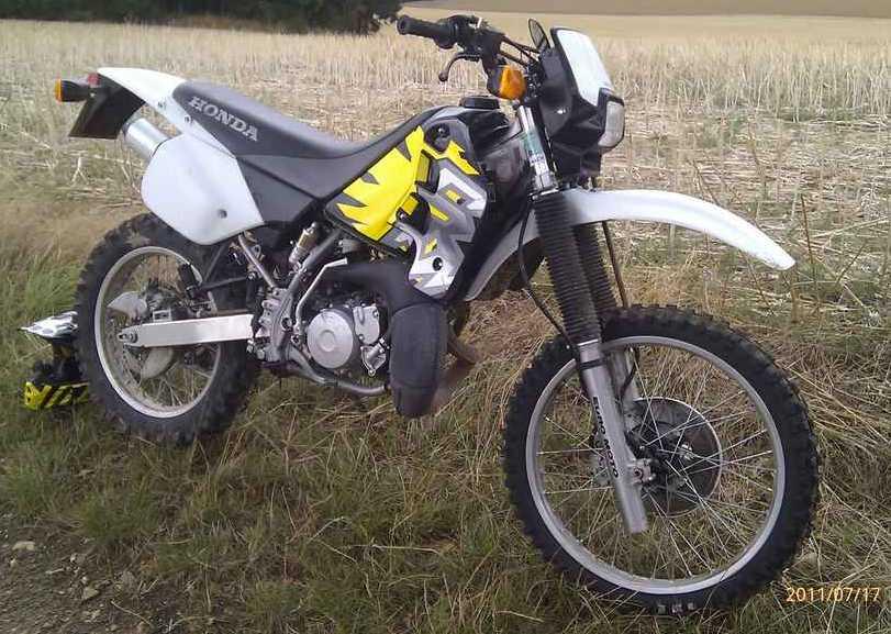 Le CRM de Boro Crm210