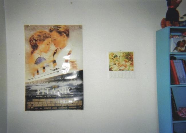 Collection de Sha're Filmti10