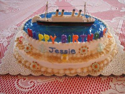 Titanic en gâteaux et chocolat - Page 2 Img_0310