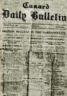 Atlantic Daily Bulletin Lusi_b10