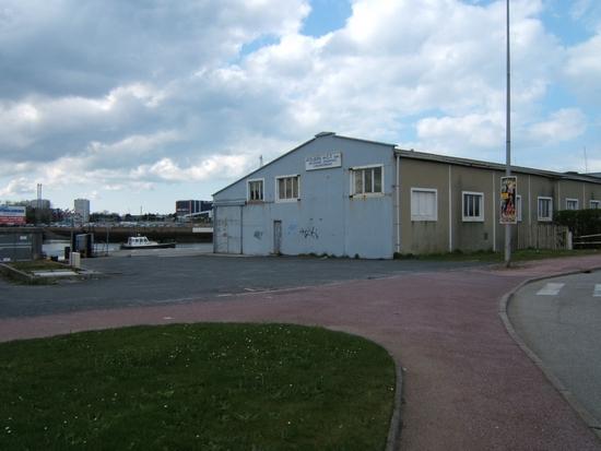 Voyage à Cherbourg Ph05110