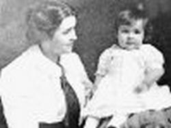 Enceinte ou bébés conçus sur le Titanic Philli10