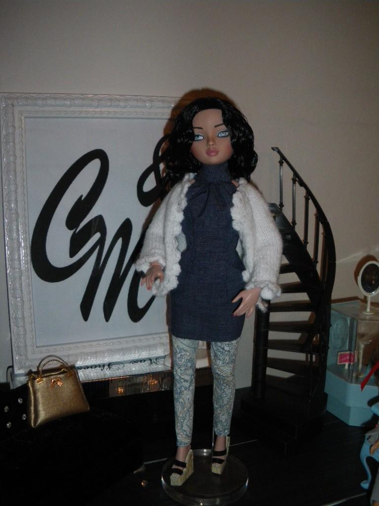 La 1ère Ellowyne (Moody Blues) de Fabienne Imgp2428