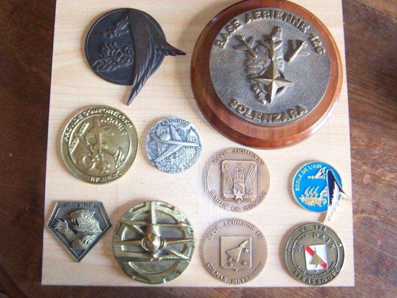 25tomcat : mes plaques 000_1519