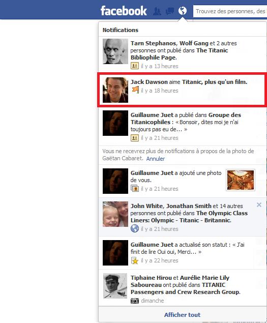 [Humour] Une célébrité a rejoint ma page Facebook! Jack_d10