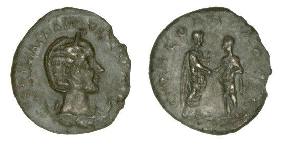 Rareté monnayage: classement des empereurs (et apparentés) - Page 2 Image014