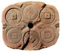 La fabrication des monnaies chinoises antiques 20082312