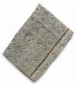 La fabrication des monnaies chinoises antiques 20083214