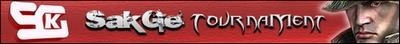 Resistance-Squad Team - Portail 156_1210