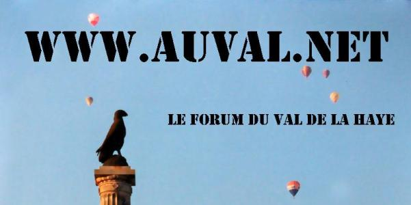 AUVAL