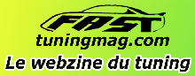 ELLES SONT DANS LA PRESSE (vos voiture et les meeting) Logo_f11