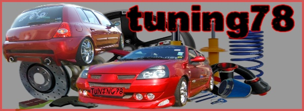 seb sur le journal du web de la region normande Tuning11