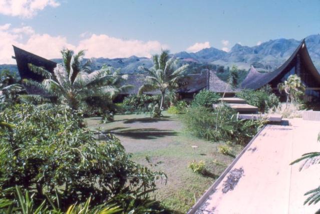 [CAMPAGNES C.E.P.] TAHITI - TOME 1 - Page 2 11vill10