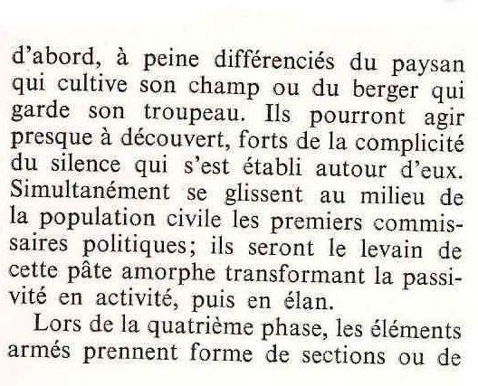 CIOA ARZEW - Page 2 122