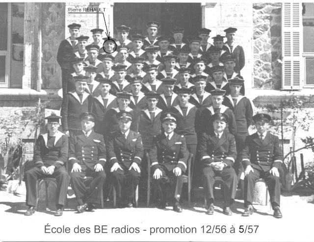 [Les écoles de spécialités] ÉCOLE DES RADIOS LES BORMETTES - Tome 1 - Page 5 12_56_10