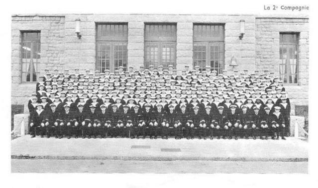 [ École des Mousses ] École des mousses 64/65 2_cie_11