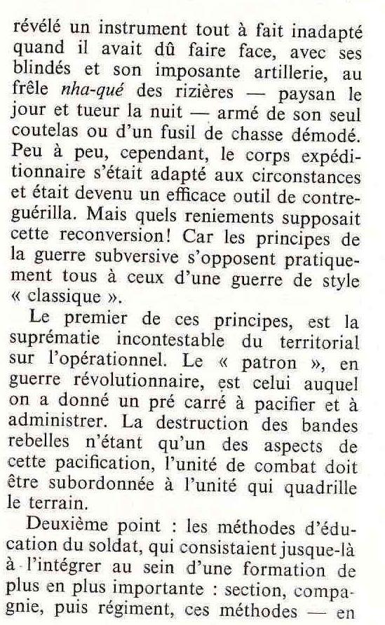 CIOA ARZEW - Page 2 318