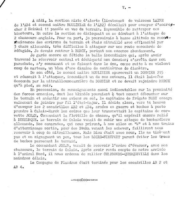 BERLAIMONT (DO) - Page 2 Attaqu10