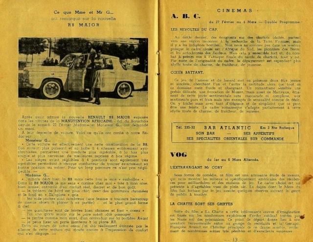 [LES B.A.N.] DAKAR BEL-AIR et OUAKAM - Page 4 B_a_n_11