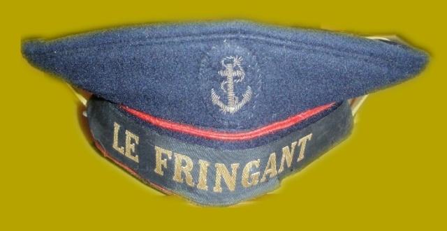 LE FRINGANT (EC) - Page 2 Bachi-10