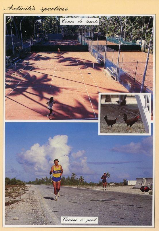 MURUROA - FANGATAUFA Volume 1 - Page 20 Brochu10