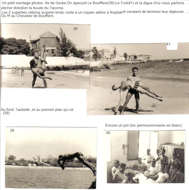 [LES B.A.N.] DAKAR BEL-AIR et OUAKAM - Page 7 Dakar311