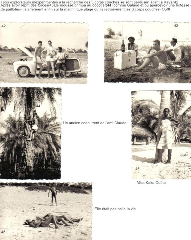 [LES B.A.N.] DAKAR BEL-AIR et OUAKAM - Page 7 Dakar312