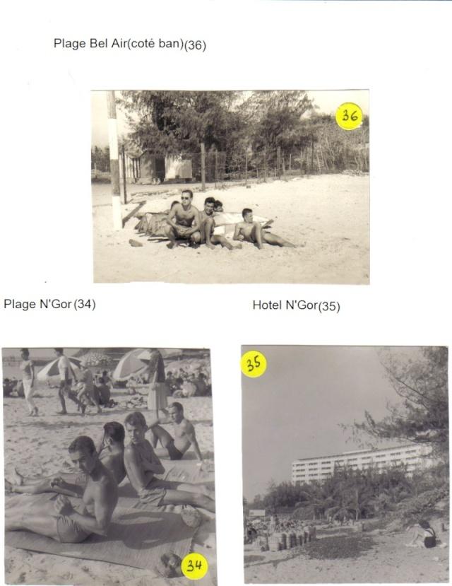 [LES B.A.N.] DAKAR BEL-AIR et OUAKAM - Page 6 Dakar313