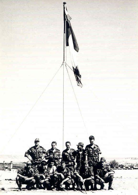 [Aéro divers] Le GHAN-1 (31F, 32F et 33F) en Algérie... - Page 4 Detach10