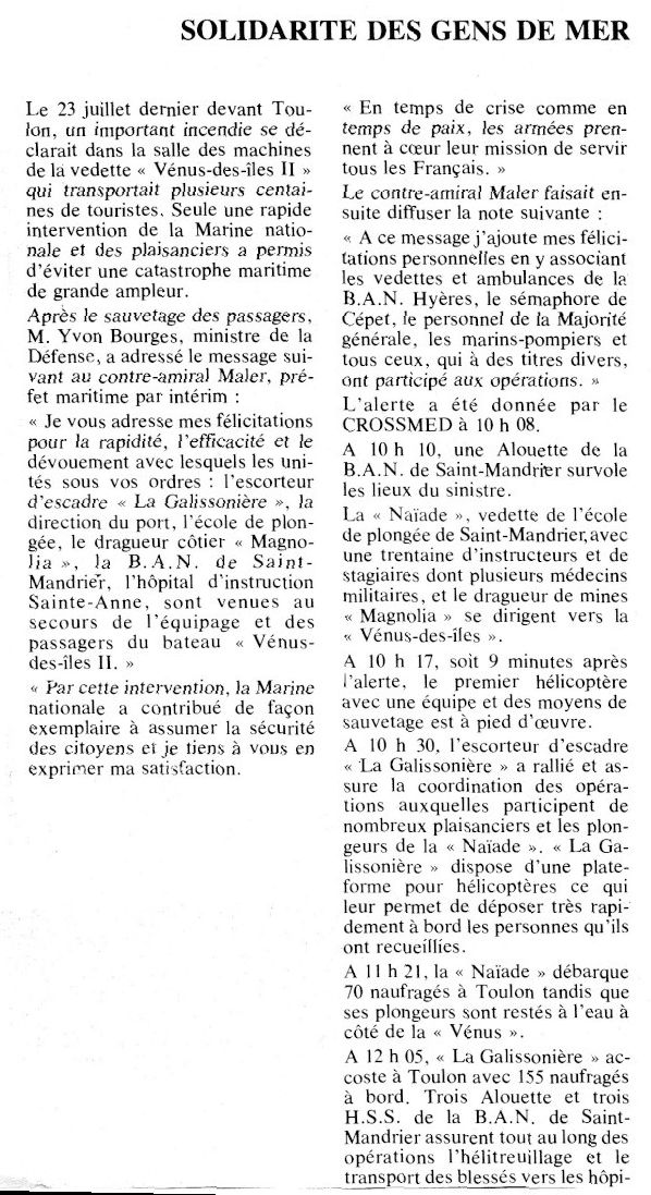 LA GALISSONNIÈRE (EE) - Page 3 Img_0016
