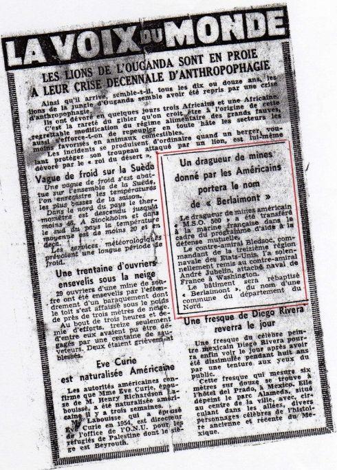 BERLAIMONT (DO) - Page 2 La_voi10