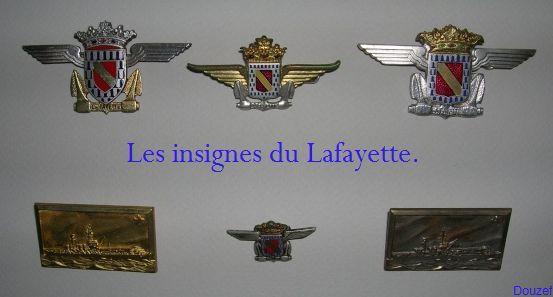 LA FAYETTE (PA) - Page 2 Laf10110