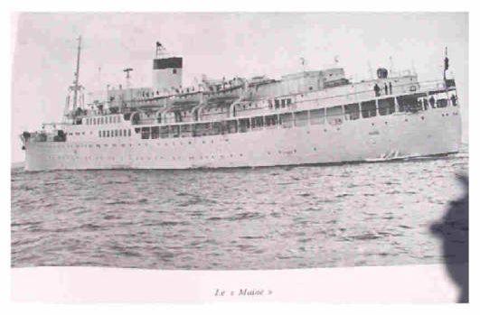 MAINE (BB - MURUROA) Le_mai10