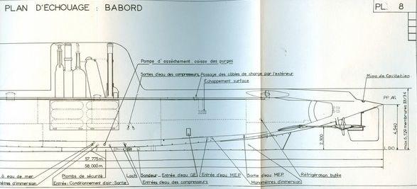 FLORE - Tome 1 - Page 37 Numeri32